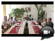 Embedded thumbnail for Képviselő-testületi ülés Mád, 2019.07.15