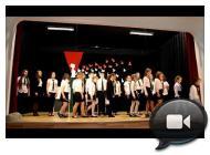 Embedded thumbnail for A Koroknay Dániel Tehetséggondozó és Általános Iskola tanulóinak március 15-i ünnepi műsora